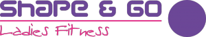 Final_Logo_shape_go